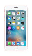 IPHONE 6S PLUS 32GB ROSE GOLD TRE