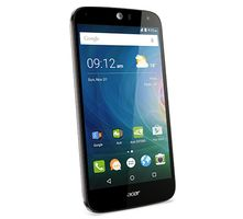 ACER LIQUID Z630 SILVER 5.5IN (HM.HQGEE.001)