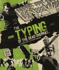 SEGA Act Key/ Typing of the Dead: Overkill