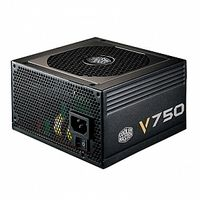 Nätagg CM V750 750W Updated version