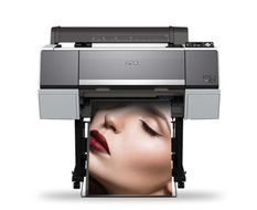 "Epson SureColor P9000 Spectro inkl Spectroproofer,  44"", 11 patroner (C11CE40301A2)"
