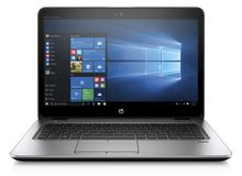 HP ELITEBOOK 745 A10-8700B HSPA 256GB 8GB 14.0IN NOOPT W10P64 SS