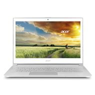 "ACER Aspire S7-393 13.3"" WQHD touch Core i7-5500U, 8GB RAM, 256GB SSD, Windows 8.1 (NX.MT2ED.008)"