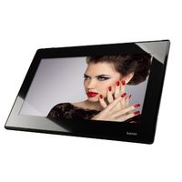 156SLPFHD Slim Premium 39,6cm (15,6 ) Full HD