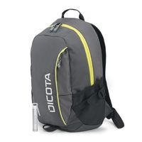 DICOTA BACKPACK POWER KIT PREMIUM (D31121)