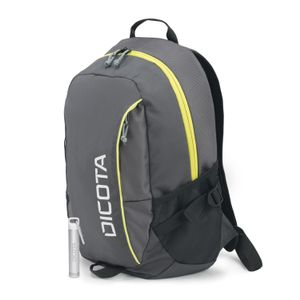 DICOTA BACKPACK POWER KIT PREMIUM