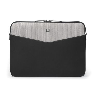 CODE SLEEVE CONNECT KIT GREY ACCS