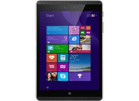 Pro Tablet 608 Z8500 7.86 2GB/32 PC