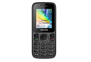 F18 FEATURE PHONE