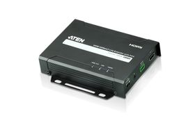 ATEN HDMI HDBase-T-Lite Receiver (VE802R-AT-G)