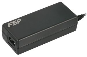FSP NB 120CEC adapter 19V/120W 8 DC-tips_ 85_