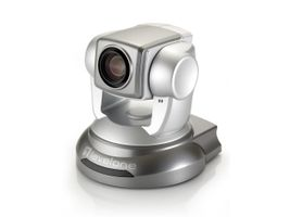 H.264 2MP FCS-1041 P/T/Z POE WDR IP NETWORK CAMERA