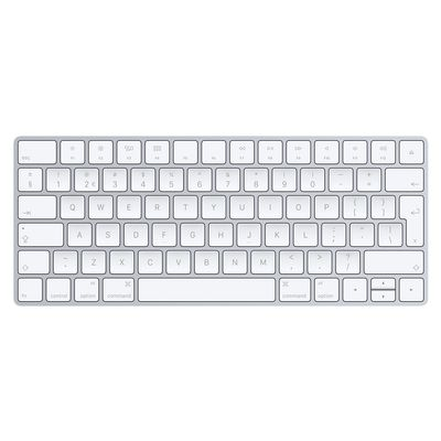 APPLE MAGIC KEYBOARD INT. ENGLISH IN