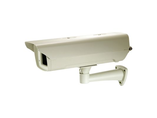 CAMERA POE OUTDOOR ENCLOSURE . CAM