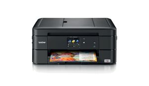 MFC-J680DW Inkjet 4-in-1 Duplex, wireless