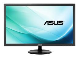 ASUS Dis 24 VP247T (90LM01L0-B02170)