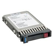 3PAR StoreServ 8000 3.84TB SAS cMLC SFF(2.5in) Solid State Drive