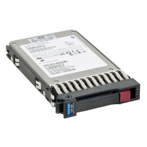 Hewlett Packard Enterprise 3PAR StoreServ 8000 480GB