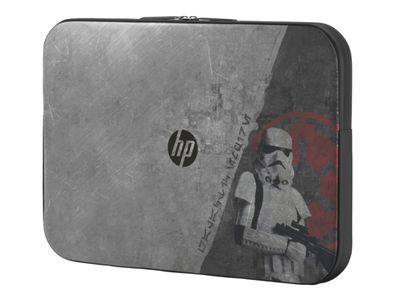 HP Star Wars Special Edition Sleeve (P3S09AA#ABB)