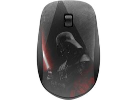 Star Wars Special Edition Mouse