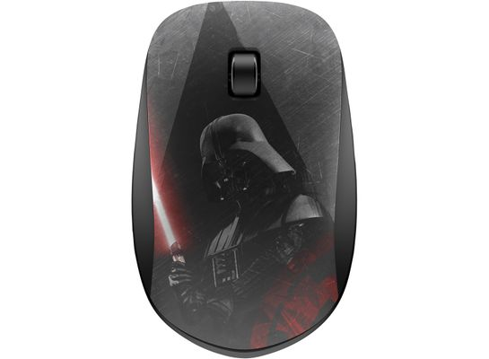 HP Star Wars Special Edition Mouse