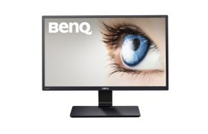 GW2270H 21.5W LED Monitor Black