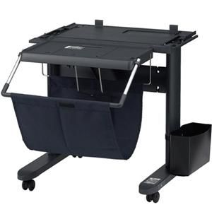 CANON printer stand ST-24 (1255B008)