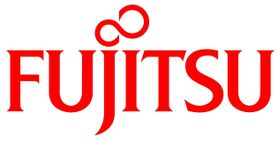 FUJITSU 3Y OS SERVICE 8HR RP+8HR FIX F/ FI-7140 & FI-7240             IN SVCS (UP-36-PLAT-7X40)