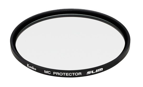 Smart MC Protector slim 55 mm