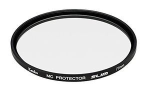 Smart MC Protector slim 77 mm