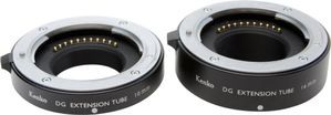 Extension Tube Set DG  MFT