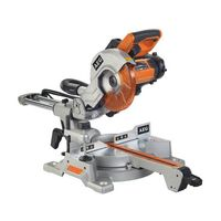 PS 216 L Slide Mitre Saw