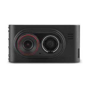 DashCam GPS Europe 35