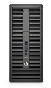 HP Elitedesk 800 TWR G2