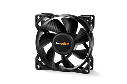 be quiet! Pure Wings 2 92mm PWM (BL038)