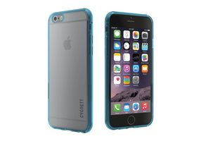 iPhone 6 Slim protective case /Blue