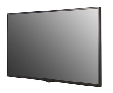 LG 43IN D-LED 16:9 8MS 1920X1080 500000:1 350CD/M2 16/7 SPK IN (43SE3KB-B)