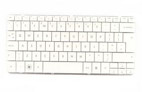 KEYBOARD PT ML GR  CHICONY