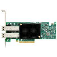 10Gb E Dual Port PCIe 3 SFP+