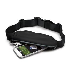 CELLY (SPORT RUNBELT BLACK) (RUNBELTBK)