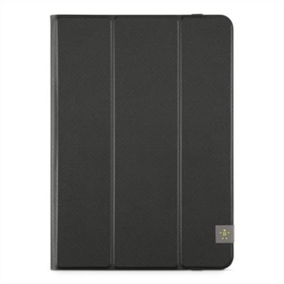 Universal 10'' Tablet Cover, black