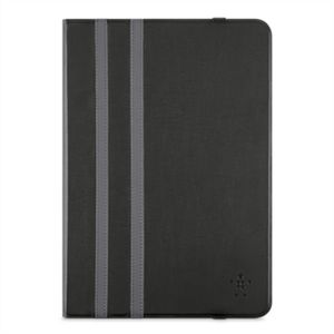 BELKIN Twin Stripe Folio 10""