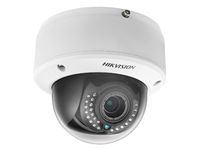 HIKVISION IPC dome indoor 2.0MP cam