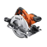 KS 55-2 55 mm Circular Saw