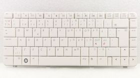 ASSY  KEYBOARD ML/PT DV3 ARAB