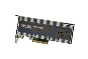 SSD DC P3608 SERIES 4.0TB 20NM 1/2HEIGHT PCIE3.0 MLC SINGLEPACK