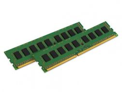 DX200 S3 CACHE8G. 2X4GB FOR 1CTL ACCS