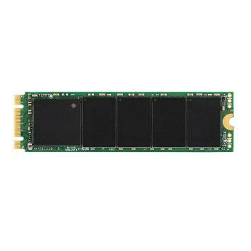 M.2 solid state AHCI module with PCIe interface,  h