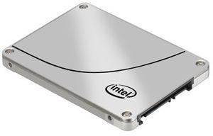 S3700 200GB SATA 2.5 MLC