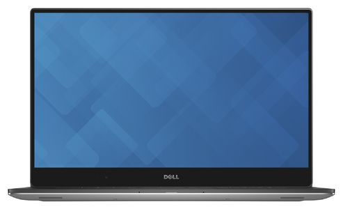 "DELL XPS 15 9550 Intel Core i5-6300HQ (6M Cache, 3.20 GHz) 8GB (2x4GB) 2133MHz DDR4 1TB SATA (5.4k rpm) 2.5"" 32GB SSD 15.6"" FHD (1920x1080) Nvidia GeForce GTX 960M 2GB Cam and Mic Wireless 1830 + Bluetooth (4J2C0)"